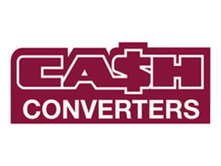 Cash Converters – Centre commercial Carrefour Villabé 1a9c089fe98