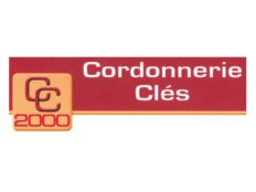 cordonnerie cl s centre commercial carrefour villab. Black Bedroom Furniture Sets. Home Design Ideas